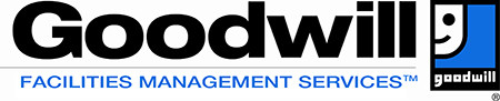 Goodwill Facilities Management Services