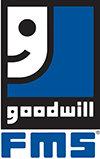FMS, Goodwill