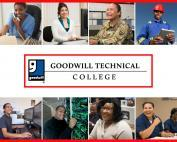 News and Events - Goodwill of Southeastern Louisiana